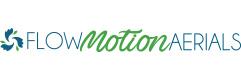 yunikon partner flow motion aerials logo