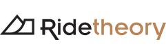 yunikon partner ridetheory logo