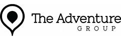 yunikon partners The Adventure Group logo